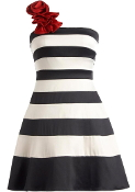 Nautical Nostalgia Dress